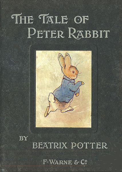 Peter_Rabbit_first_edition_1902a