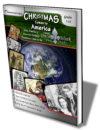 3D Cover_0001_CCTA 3D