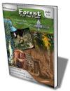 3D Cover_0002_FFTT 3D