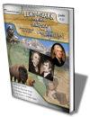 3D Cover_0004_LAC 3D